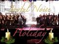 JoyfulNoiseHoliday-Thumb