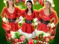 SantaSisters_Wreath2
