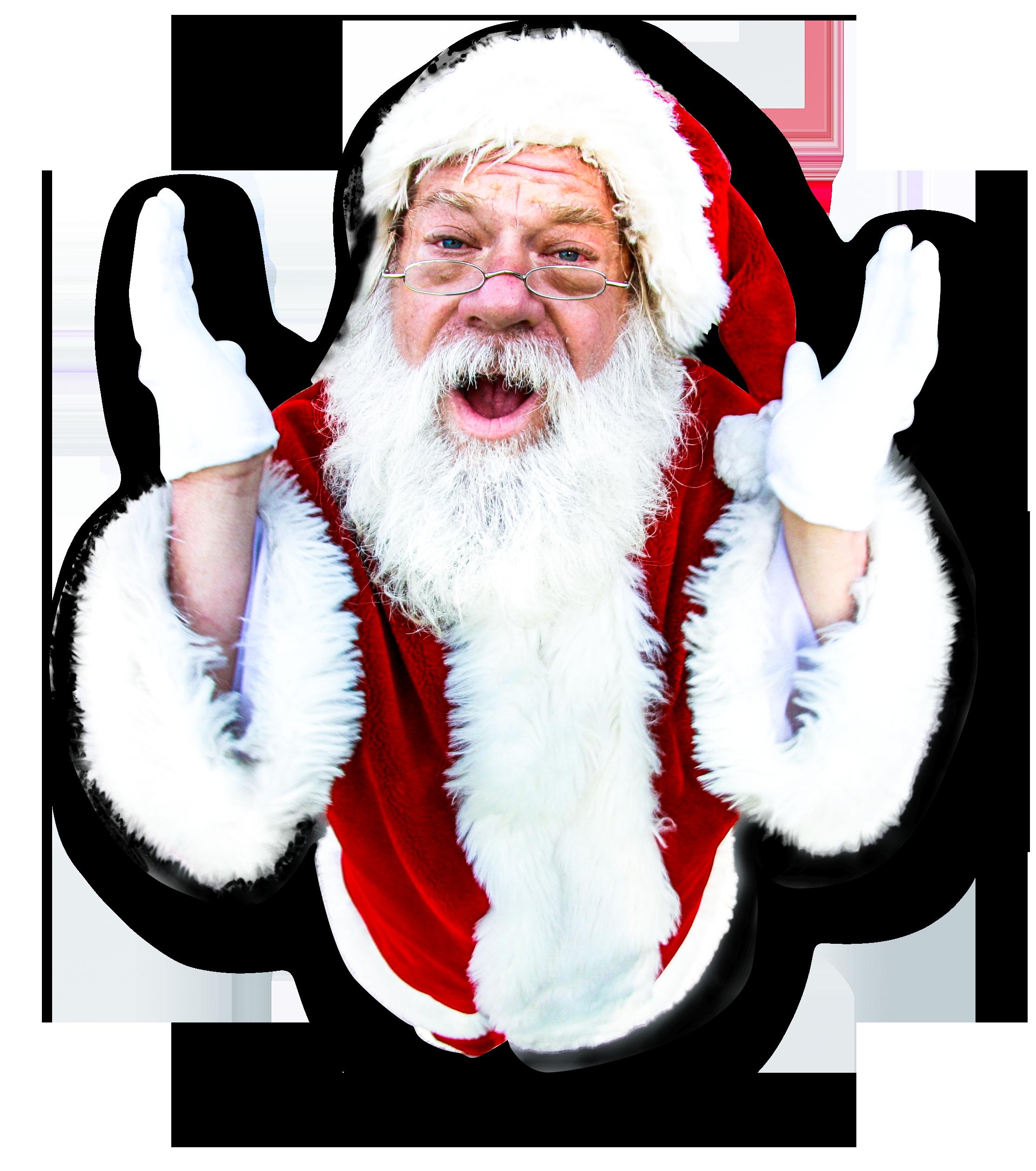 Santa_Cutout_thumb